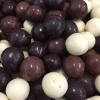 Afbeelding van Choco Hazelnoten mix