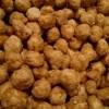 Afbeelding van Macadamia noten gesuikerd