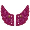 Afbeelding van Shwings sparkle wings