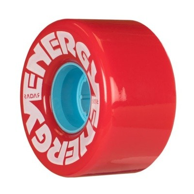 Foto van Radar Energy 57mm