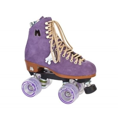 Foto van Moxi Lolly skate Taffy