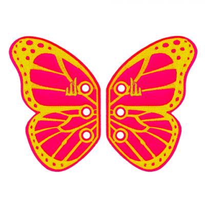 Foto van Shwings butterfly