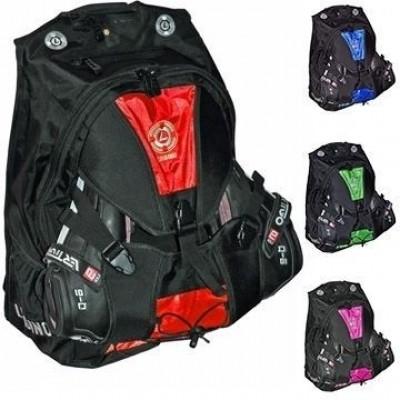 Foto van Atom backpack