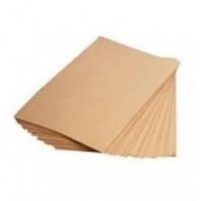 Antislip papier vellen 115x95cm 90 gr.