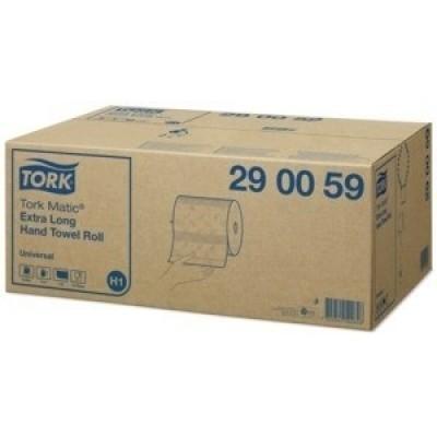 Afbeelding van Tork Premium Hand Towel Roll 210 mm x 280 m