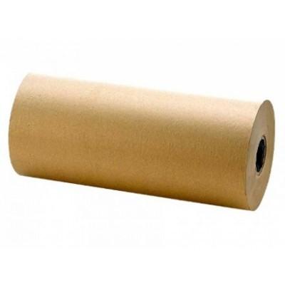 Maskeerpapier 90 cm 45 gr. handrol