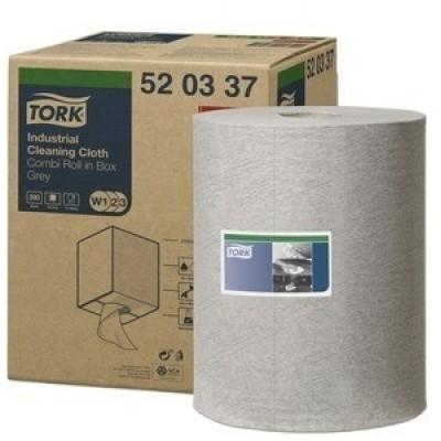 Tork Premium Cloth 510 320 mm x 152 mtr