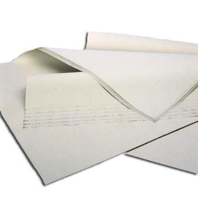 Afbeelding van Zijdepapier 40 x 60 cm