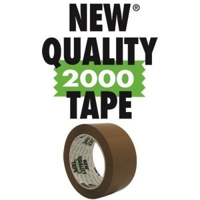 New Quality office tape 12mm x 10mtr.