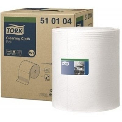 Tork Premium Cloth 510 420 mm x 380 mtr
