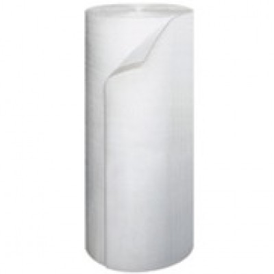Bulfoam nop. folie 80 my 150 cm x 100 mtr x 1 mm