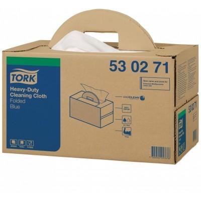 Tork Premium Cloth 530 385 x 428 mm
