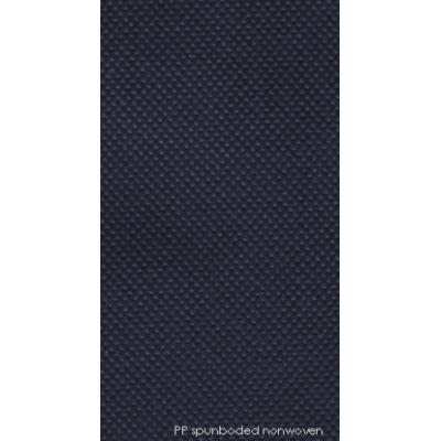 Afbeelding van Opslaghoes 3-zits 223 x 96 x 94 cm: Storage cover