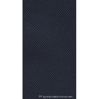 Afbeelding van Opslaghoes 4-zits 263 x 96 x 94 cm: Storage cover