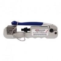 Foto van Multi-purpose cable tool