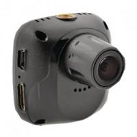 Foto van Cobra ultra Full HD dasboardcamera 1080p, 8 GB