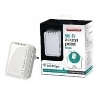 Foto van Wi-Fi Wall Mount Access Point N300