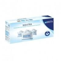 Foto van Filterpatronen MAXTRA 3 pack