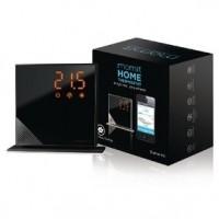 Foto van Smart Home Thermostaat Set