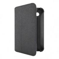 Foto van Bi-Fold folio with stand for Samsung Galaxy Tab 2 7