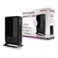Foto van AC1200 Wi-Fi Dual-band Access Point