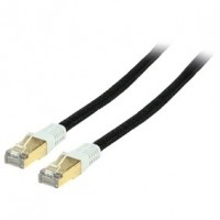 Foto van RJ45 Cross Network Cable