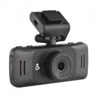 Foto van Cobra Full HD 1080p dashboardcamera, 8 GB
