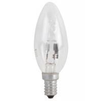 Foto van SYLVANIA - ECO CANDLE LAMP - 18W/230V - E14