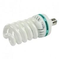 Foto van Energiebesparende vervangingslamp voor KN-STUDIO80
