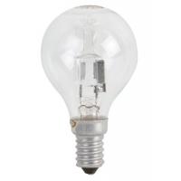 Foto van SYLVANIA - ECO BALL LAMP - 18W/230V - E14