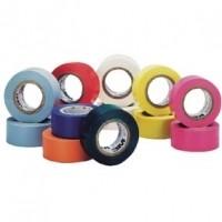 Foto van Temflex isolatie tape 15 mm 10 m blauw