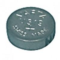 Foto van Zilveroxide Batterij SR64 1.55 V 16 mAh 1-Pack