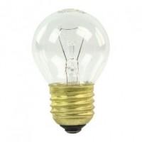 Foto van Oven lamp E27 40 W