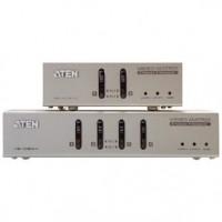 Foto van Video/audio matrix VGA, 2 – 4-port