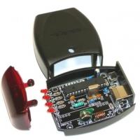 Foto van USB NAAR RF AFSTANDSBEDIENDING - ZENDER