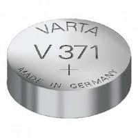 Foto van V371 horloge batterij 1.55 V 32 mAh