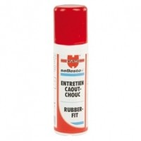 Foto van Rubberfit stift 75 ml