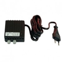 Foto van Antenne power supply , 12V 100 mA 2 out it
