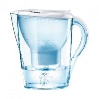 Foto van Water Filter Kan 1.4 l