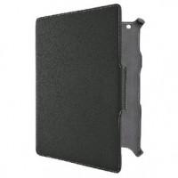 Foto van iPad 2/3/4 sleeve