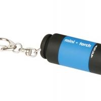 Foto van LED-ZAKLAMP - USB - 0.5W