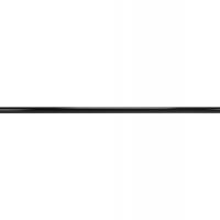 Foto van BLACKLIGHT SLIM LINE 36 W 120 cm PHILIPS - TLD36W108