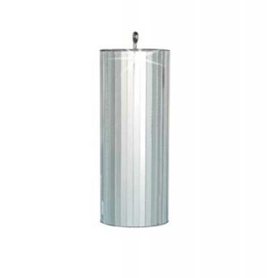 SPIEGELCILINDER - Ø 115 x 300 mm