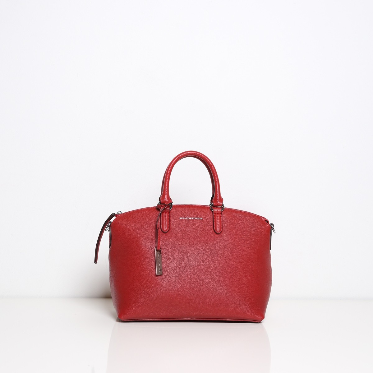 METTE RED