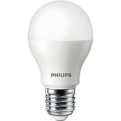 LED peer 16-100W Dimbaar