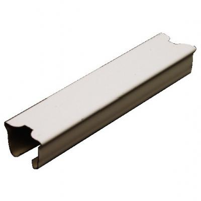 Railverbinder