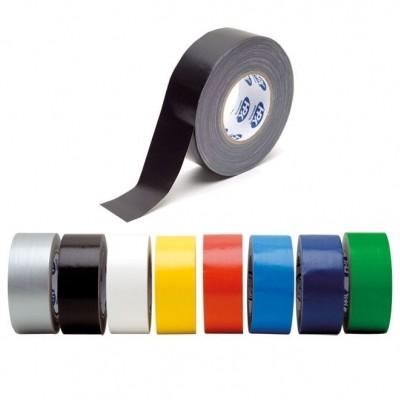 HPX textielband grijs