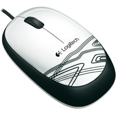 Logitech M105 Optical
