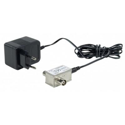CATV Power Inserter 5 V