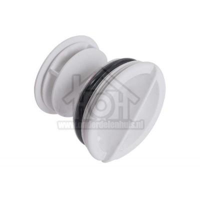 Bosch Filter 094151 *M